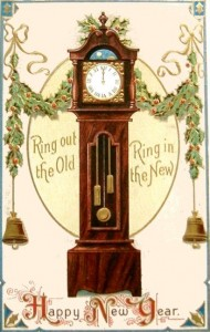 350x554xnew-year-cards-old-grand-father-clock.jpg.pagespeed.ic.2q5nvFFyjc