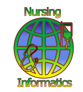 Nursing Informatics by June Kaminski