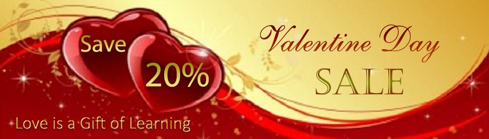 NILC_Valentines