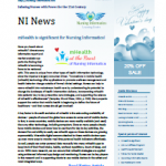 Ni News Current Issue