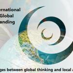 The Year of Global Understanding