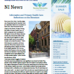 NI News latest edition