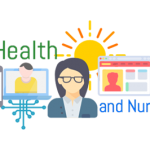 Nurses and eHealth
