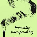 Promoting Interoperability
