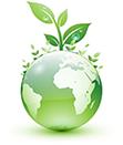 Green organization