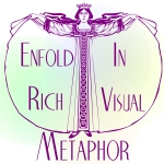 nursing metaphors Published in positive health in 2002, we explain why metaphor is a natural way to describe illness and health, the importance of.