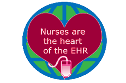 The Heart of EHR