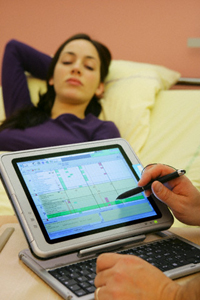 Nursing Informatics Competencies: Self - Assessment from Nursing ...