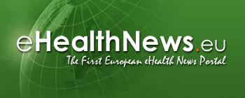 EHealth News EU Portal