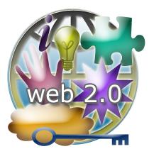 WEB 2.0 SERIES