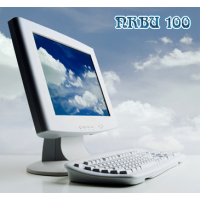 NRBU 100: Web site Presence for Nurses