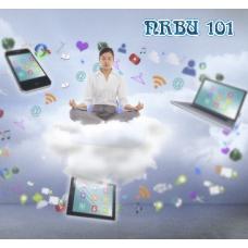 NRBU 101: Social Media for Nurses