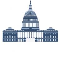 NRBU 104: Harnessing HIPAA for Optimal Care